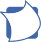 Franquicia Izando Marketing