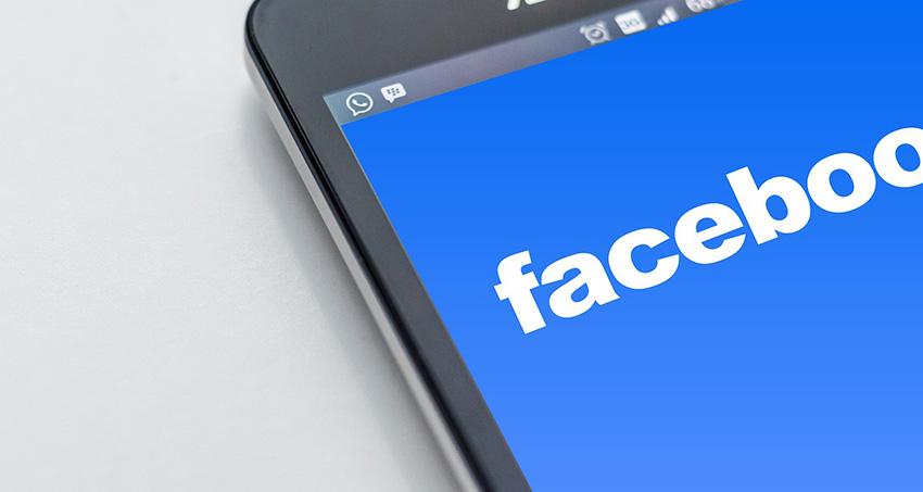 Cómo usar Facebook ADS