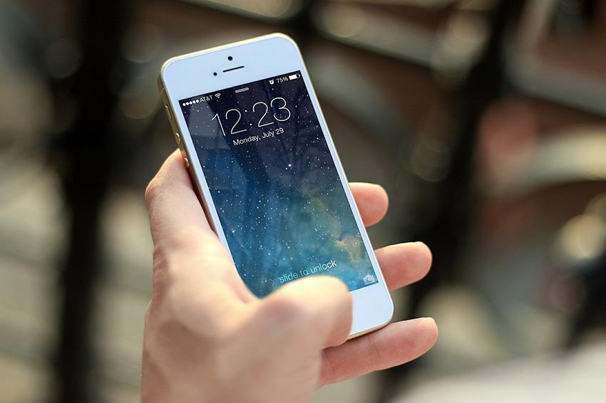 Estrategia de Marketing en móviles