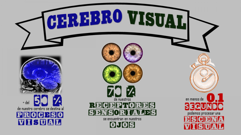 Cerebro-Visual