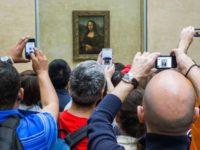 Redes Sociales, fotografía, Instagram