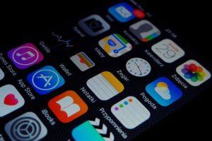 Ventajas de las app