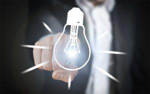 Emprendeduría, Innovación y Transformación Digital