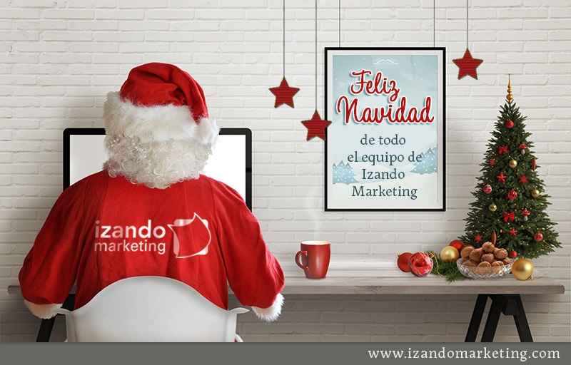 izando-christmas-2018