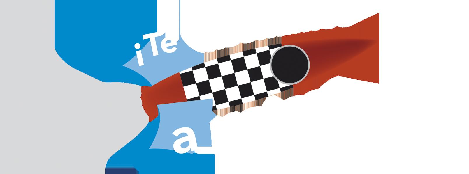 Rocket - Izando Services