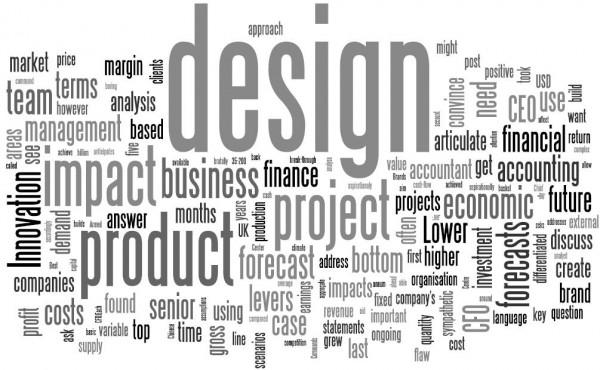 design-600x370