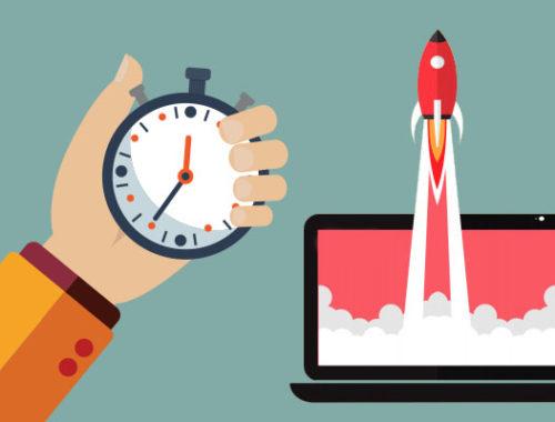 Mejora_velocidad-de-carga-pagina-web-con_IZANDO