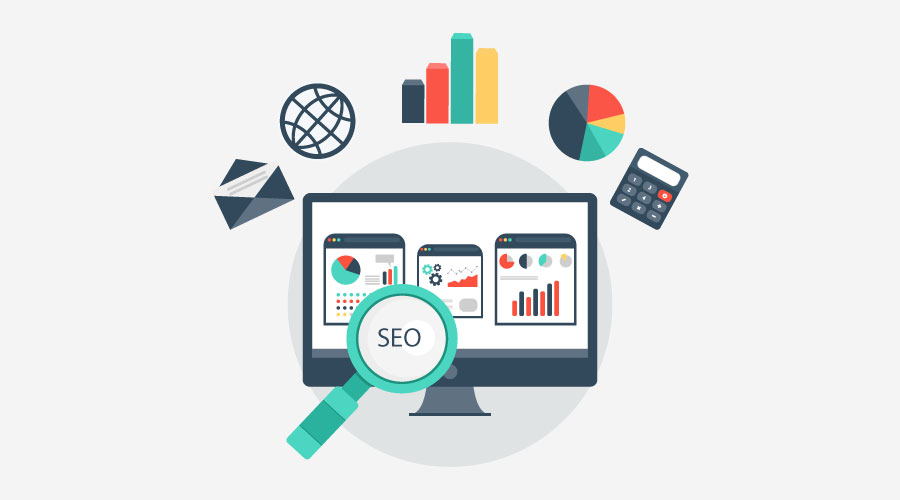 SEO-CON-IZANDO-SERVICES-EXPERTOS-EN-MARKETING-ONLINE