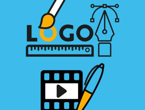 logo_marketing-offline-izandoservices