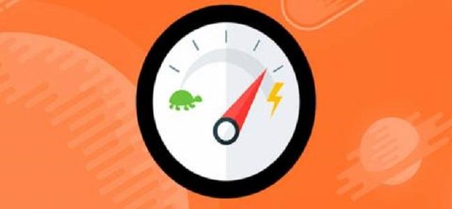 velocidad-de-carga-pagina-web